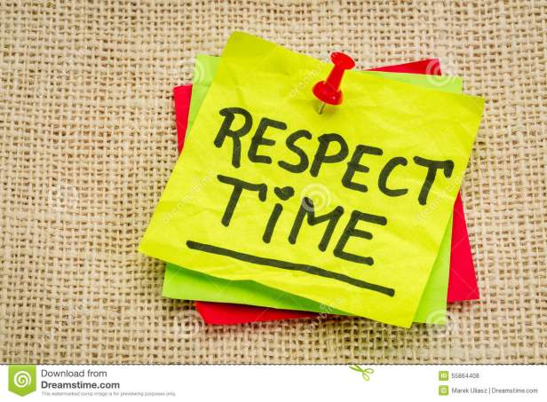 nota-do-lembrete-do-tempo-do-respeito-55864408.jpg