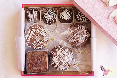 kit-presente-pao-de-mel-alfajor-brownie-bombom-caixa-500-1.jpg
