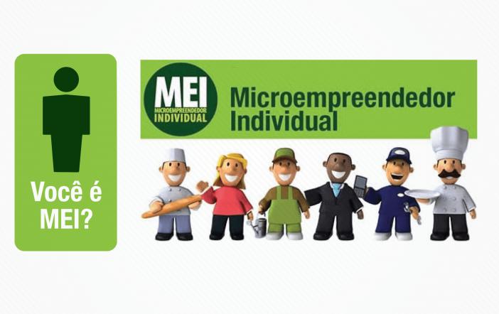 MEI-O-que-é-Microempreendedor-Individual.png