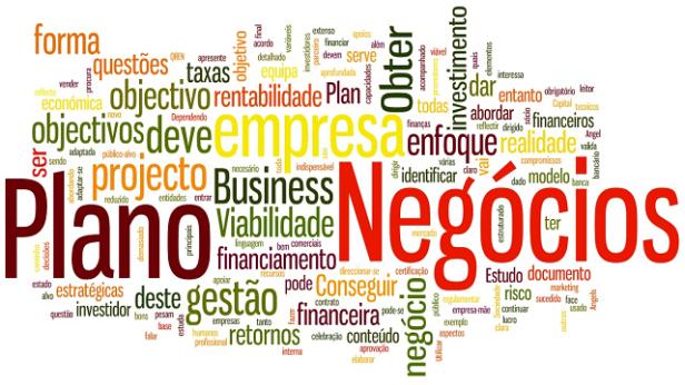 plano-de-negocios.png