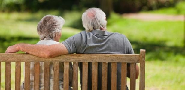 casal-de-idosos-aposentadoria-aposentados-1467202823735_615x300.jpg
