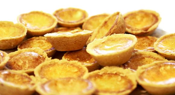 Empadinha-de-queijo-01.jpg
