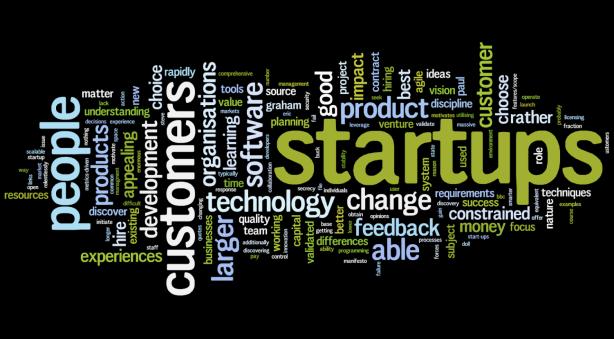 Startups.png