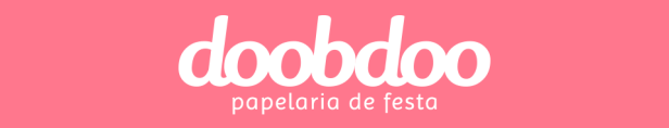 banner doobdoo papelaria de festa blog 17.png
