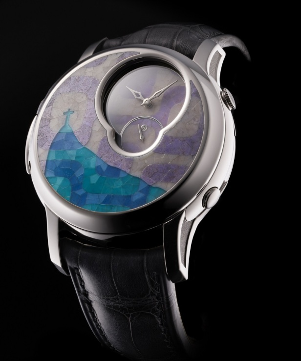 1_Romain_Gauthier_Logical_one_Secret_Kakau_Hofke_MON000168_dial_profile_low_resolution.jpg