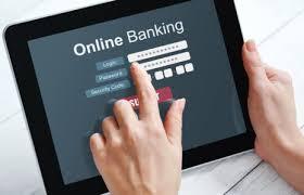 banco online.jpg